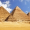 Nếu bạn nghĩ Ai Cập là nơi có nhiều Kim tự tháp nhất thế giới, thì bạn đã nhầm to