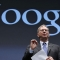 Chủ tịch Google không trả lời được câu hỏi phỏng vấn của chính Google