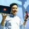 """Xiaomi: """"Mảng kinh doanh smartphone sụt giảm không hề ảnh hưởng đến chúng tôi"""""""