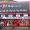 FPT phản pháo: Việc thay bảng giá bán của FPT Shop không mất đến 1 tuần, mà chỉ tốn 10 phút