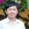 Cậu bé 15 tuổi này vẫn không bỏ cuộc, quyết làm trình duyệt 'Made in Việt Nam' thay thế Cococ