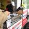 Xổ số Vietlott 'xách tay' bán như tôm tươi ở Hà Nội