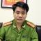 đại tá Nguyễn Đức Thính không ít lần dùng nam nhân kế trong các chuyên án lớn.