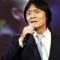 Ca sĩ Quang Lý đột ngột qua đời