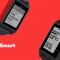 (Rất có thể - Khả năng cao) Fitbit chuẩn bị mua Pebble. Đống sp của Pebble sẽ dần biết mất, đóng dấu Fitbit