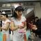 cay đắng cho Giới trẻ Trung Quốc : phải  học giới tính qua... phim sex