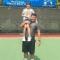 tay vợt nhí Ngọc Nhi vào chung kết giải Selangor Open 2016