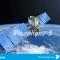 Đăng ký dịch vụ Vinaphone-S, nghe gọi không giới hạn trên toàn cầu