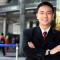 Startup Việt Vntrip.vn cho biết sẽ kiện Agoda trốn thuế tại Việt Nam