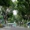 Xây bãi xe ngầm rộng 10.000m2 tại Thảo Cầm Viên