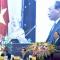 Thủ tướng: Doanh nghiệp, doanh nhân không tiếp tay cho nhũng nhiễu