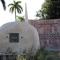 Cận cảnh: Khu mộ Lãnh tụ Fidel Castro ở Santiago de Cuba