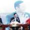 Ông Trương Gia Bình: Khởi nghiệp đầu tiên là phải có tiền, nhưng sáng tạo lúc không tiền lại cực kì tốt