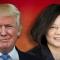 """Trump và Đài Loan chuẩn bị cả tháng trời cho cuộc điện đàm """"lịch sử"""" khiến TQ nổi giận"""