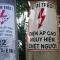 Lãng phí hàng chục tỉ đồng rồi tính vào giá điện: Quá lãng phí và vô lý