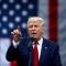 Báo Mỹ: Ông Trump đảo ngược 40 năm nỗ lực của Trung Quốc trong 10 phút