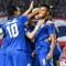 Thái Lan 5 lần vô địch Đông Nam Á, HLV Alfred Riedl lại về nhì