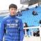 Xuân Trường bất ngờ thanh lý hợp đồng với Incheon, chuyển đến Gangwon mới lên hạng để cơ hội ra sân nhiều hơn