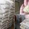 2,5 tấn gạo nhựa của Trung Quốc bị thu giữ ở Nigeria -