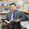 CEO Alpha Books: Khi người Việt chỉ mê truyện ngôn tình và sách dạy làm giàu, Nhà xuất bản thế giới cũng đành bó tay