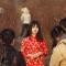Reuters công bố 155 bức ảnh chụp tại 155 quốc gia, đây là ảnh của đại diện Việt Nam