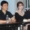 Thanh niên : Ngọc Trinh sẽ bán đấu giá sim khủng 20 tỉ giúp bà con miền Trung