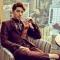 Noo Phước Thịnh: 'Tôi muốn lấy vợ lắm rồi'