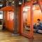 Báo động trong giới startup: Làm không lo làm, chỉ chăm chăm thiết kế văn phòng đẹp, tuyển dụng ồ ạt, đốt tiền đầu tư