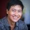 Nghệ sĩ Quốc Tuấn: Dù con có như thế nào, thì vẫn là suối nguồn hạnh phúc của cha mẹ