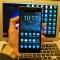 Cận cảnh Nokia 6 vừa trình làng: chip Snapdragon 430, RAM 4GB giá 5.5 triệu