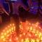 9X tử vong vì tai nạn hai giờ sau khi tỏ tình lãng mạn với bạn gái