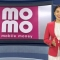 ví điện tử MoMo đoạt giải sản phẩm thanh toán di động tốt nhất Việt Nam, doThe Asian Banker (Singapore) bình chọn