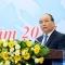 Thủ tướng Nguyễn Xuân Phúc: 'Không đổi mới là chết'