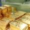 [Đào mộ] Vàng miếng SJC bị từ chối: Nhà giàu sốc nặng, ngất lịm