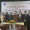 VP9 kí kết hợp tác  với Đại học Quốc gia Hà Nội