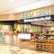 Chuỗi nhà hàng Wrap&Roll chuẩn bị xuất hiện tại Thượng Hải sau khi nhận được đầu tư 6,9tr USD