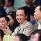 Ông Trịnh Văn Quyết 'Nếu Omar không được giảm án, chúng tôi sẽ rút khỏi V-League'