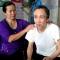 Thanh Hoá : Điều tra vụ nữ công nhân xấu số tử vong sau ca làm đêm bị nghiền nát trong máy nghiền bột giấy