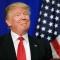 Trump: Nội các tôi có chỉ số IQ cao nhất từ trước tới nay -