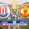 Link SopCast xem trận Stoke City vs Man Utd (22h ngày 21/1)