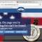 Trang cho người đồng tính biến mất trên website Nhà Trắng