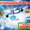 Phòng vé máy bay đường Phan Đình Phùng quận Phú Nhuận