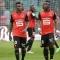 Nhận định kèo Guingamp vs Rennes 2h ngày 22/1 Ligue 1