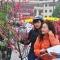 Dự báo chi tiết thời tiết 3 miền dịp Tết Đinh Dậu 2017