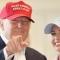 """Chiếc mũ Trump """"make America great again """" nổi tiếng được sản xuất tại Việt Nam"""
