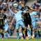 Nhận định kèo Manchester City vs Tottenham, 00h30 ngày 22/1 vòng 22 Premier League