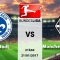 Nhận định kèo Darmstadt vs Monchengladbach 21h30 ngày 21/01 Bundesliga