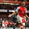 Link SopCast, Ace Stream xem trận Arsenal vs Burnley (21h15 ngày 22/1)