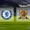 Link SopCast, Ace Stream xem trận Chelsea vs Hull City (23h30 ngày 22/1)