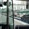 Quá bất công khi cả xã hội phải chịu cảnh ùn tắc để cắt, nhường đường cho Xe buýt nhanh BRT